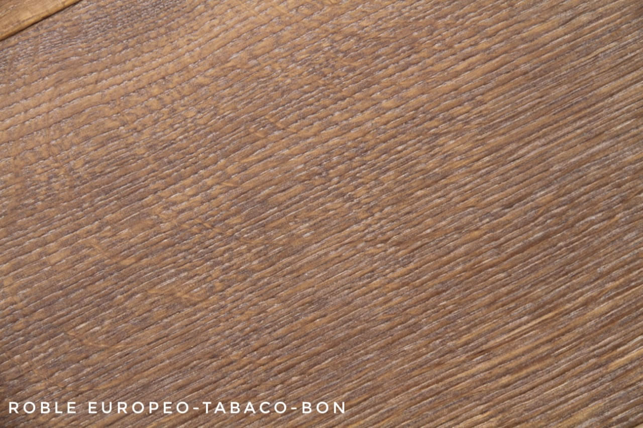 Piso De Ingenier 205 A Engineered Wood Flooring Divano